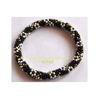 Bracelets AST-93