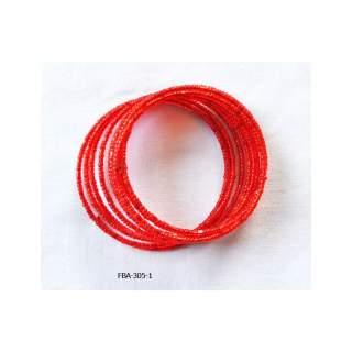 Bead Bracelets FBA-305