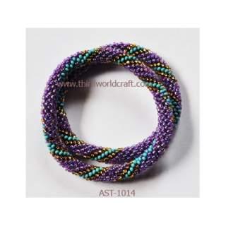 Bracelets AST-1014