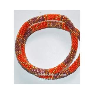 Bracelets AST-751