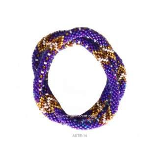 Size 8  Bracelets ASTE-14
