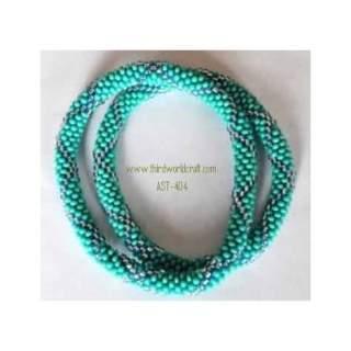 Bracelets AST-404