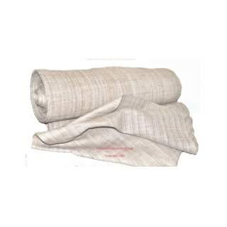 Netlle Allo Cloth AAC-005