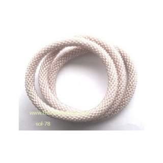 Bracelets SOL-78