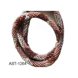 Bead Bracelets AST-1264