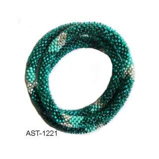Bead Bracelets AST-1221