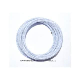 Bead Bracelets FBA-307