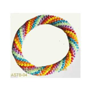 Kids Bracelets ASTB-04