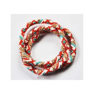 Bracelets AST-1027