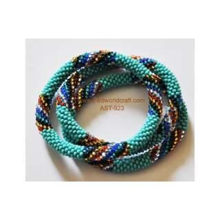Bracelets AST-923