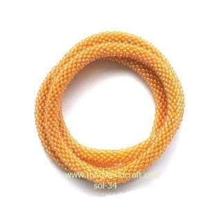 Bracelets SOL-34
