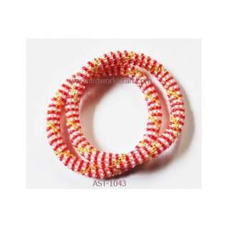 Bracelets AST-1043