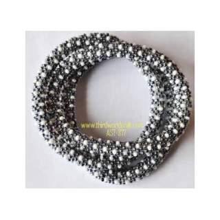 Bracelets AST-377