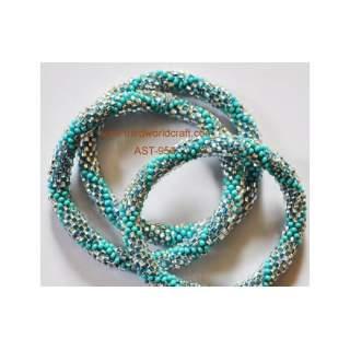 Bracelets AST-956