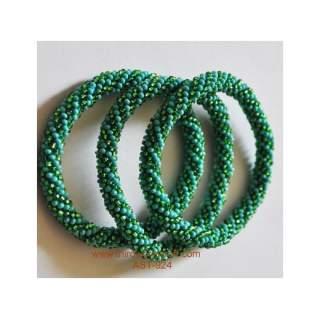 Bracelets AST-924