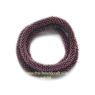 Bracelets SOL-04