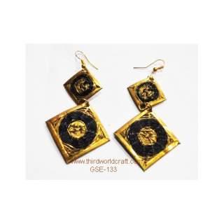 Earring GSE-133