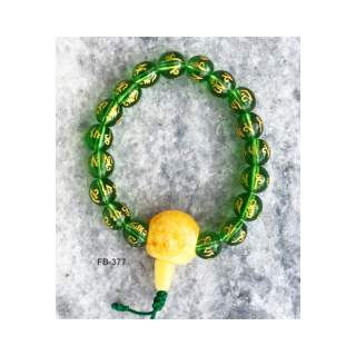 Bead Bracelets FBA-377