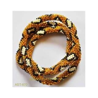 Bracelets AST-870