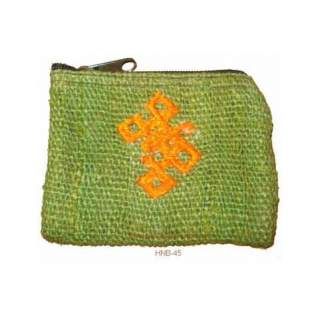 Coin Purse HNB-45