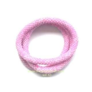 Bracelets SOL-43