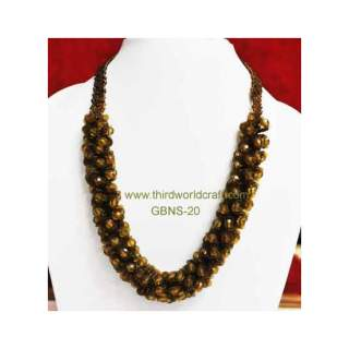 Necklace GBNS-20