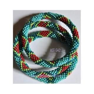 Bracelets AST-542