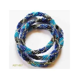 Bracelets AST-867
