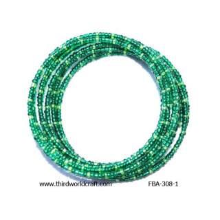 Bead Bracelets FBA-308