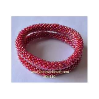 Bracelets sol-110