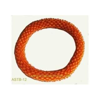 Kids Bracelets ASTB-12