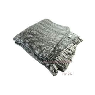 Pashmina Blanket PSH-207