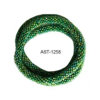 Bead Bracelets AST-1258