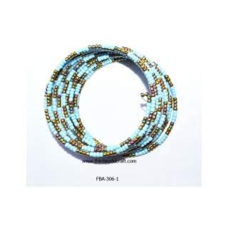 Bead Bracelets FBA-306