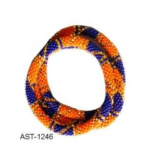 Bead Bracelets AST-1246