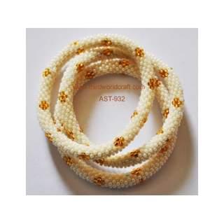 Bracelets AST-932