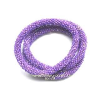 Bracelets SOL-70