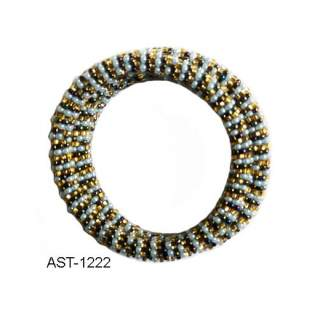 Bead Bracelets AST-1222