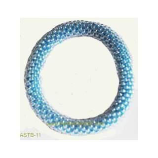 Kids Bracelets ASTB-11
