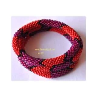 Bracelets AST-09
