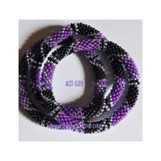 Bracelets AST-539