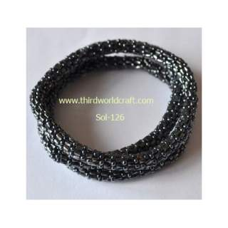 Bracelets sol-126