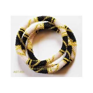 Bracelets AST-856