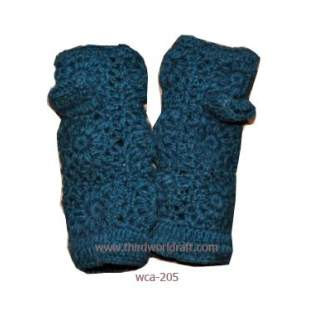Hand warmer WCA-205