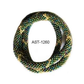 Bead Bracelets AST-1260