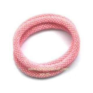 Bracelets SOL-35