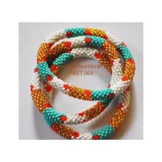 Bracelets AST-964