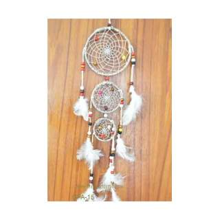 Dream Catcher GFA-15