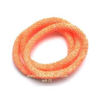 Bracelets SOL-72