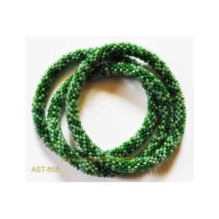 Bracelets AST-855